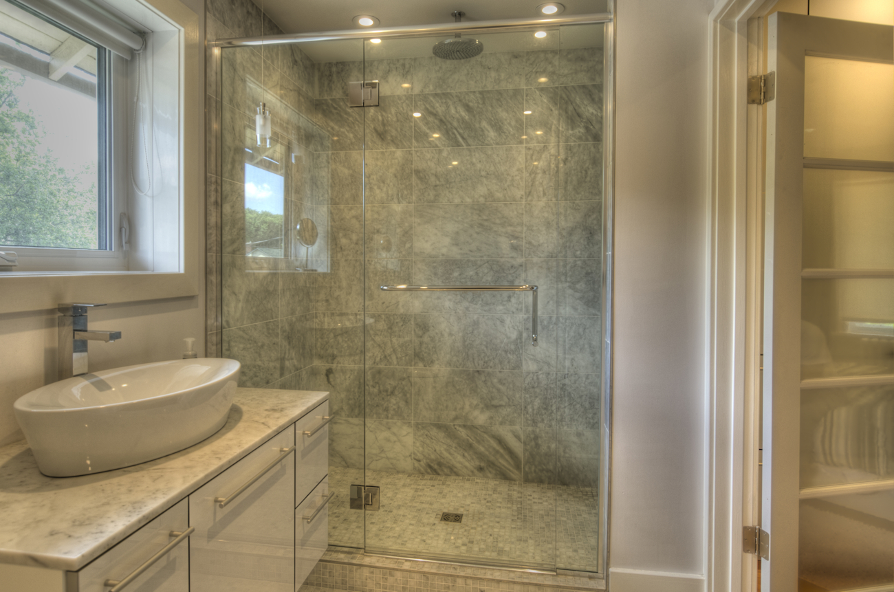 Remodel Bathrooms Ideas Bathroom Gallery Over And Above Construction